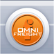 Omnifreight
