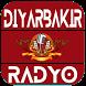 DİYARBAKIR RADYO by AlmiRadyo