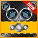 Volume Booster Speaker Pro by denewapps