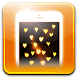 Fantastic Heart Live Wallpaper by Plopplop Apps