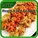 Resep Ayam Geprek by Dodi_Apps