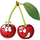 Baby Fruit: A Game for Babies by SYNCROM ENTERTAINMENT