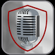 Arev Underground Radio by Midwest Marketing Apps