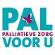 Pal voor u, palliatieve zorg by Uitgeverij Bergenwerkt*