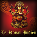 Le Royal Indien
