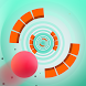 Rolling Vortex by Arcadian Games