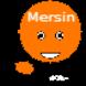 Mersin Üniversitesi Yemekhane by MoonLight