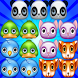 Animal Match 3 Puzzle by bsting