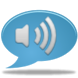 Likadee Audio Message by BSA Data Systems LLC