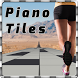 Piano Tiles Play 2 by CAD CAM Macro