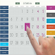 CALENDARIO FACIL PARA ANDROID by amik-us