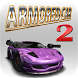 Armored Car 2 by CreDeOne Limited