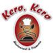 Kero, Kero by CRMBOOST LLC