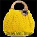 Crochet Bags by Aiusita