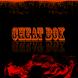 Cheat Box