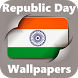 Republic day Wallpapers - 26 January India by Fresh Lime Apps