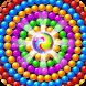 Bubble Shooter HD by FingerFun Game