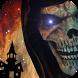 Reaper Dark Castle by gamekidssoft