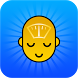 Lose Weight - Andrew Johnson by HiveBrain Software