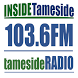 tameside Radio by Infonote