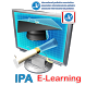 IPA E-Learning Platform by ITindustries.com