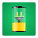 Fast Battery Charger by Nice Puzzle Games