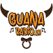 GuanaRadio by ParallelDevs