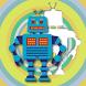 Robot Puzzle by Pixel Delight Studios