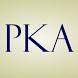 Paris-Kirwan Associates by RedHead Mobile Apps
