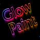 Glow Paint Signature by Rutzz Apps
