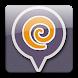 EasyNav Location & Navigation by EasyNav Mobile Solutions