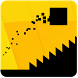 Dash Reaction: Игра на реакцию by TwoDayGames