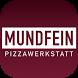 Mundfein by Vanato GmbH