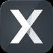 Xone Manager by Yext