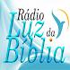 Rádio Luz da Bíblia by Eduardo Emanuel Oliveira