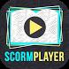 Scorm Player by myApps.hu
