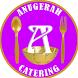 Anugerah Catering PKU