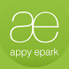 APPY EPARKモバイル会員証 by Faucet,Inc.