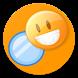 Happy Face (Mirror App)