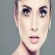 صور بنات جميلة by Sanaa Appsً