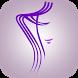 Beauty Salon Magic by UnitApp