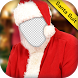 Santa Claus Photo Suite by Photo Video Solution