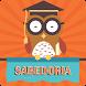 Mensagens de Sabedoria by Shaday apps
