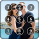 My Photo AppLock - Privacy&DIY by Top Photo Inc.