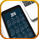 Agenda Electronica Gratis by Apps Free For All