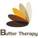 Butter Therapy by Beeketing, Inc.