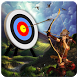 Bow And Arrows Archery 2016 by Mega Games Studios