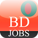 Bangladesh Jobs by Nixsi Technology