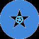 Somali Sports by SomDromo
