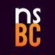 Nick Smith Fitness by Wheresitapp